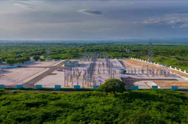 Think tank calls for greater private role in DomRep power sector