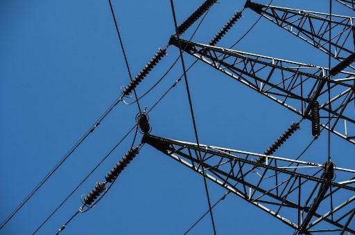 Perú rebaja proyección de crecimiento de consumo de energía