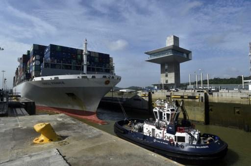 Resumen Macro: Panamá, Honduras