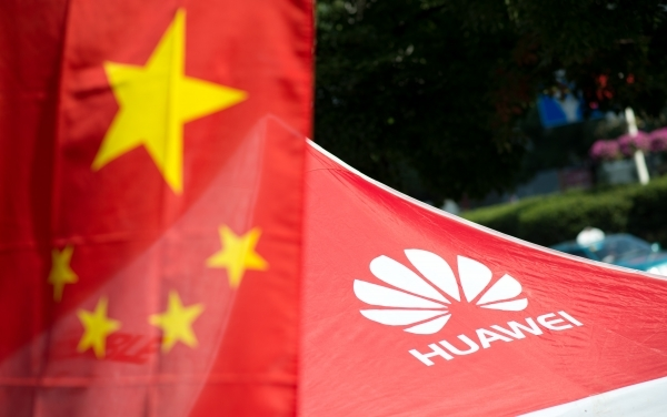 Chinese telecom manufacturers to take Mexico by storm