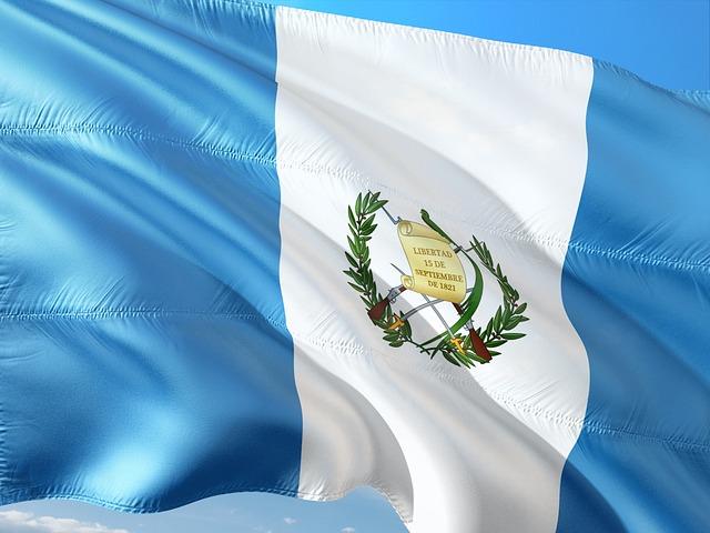 Spotlight: The status of Guatemala's telecom sector