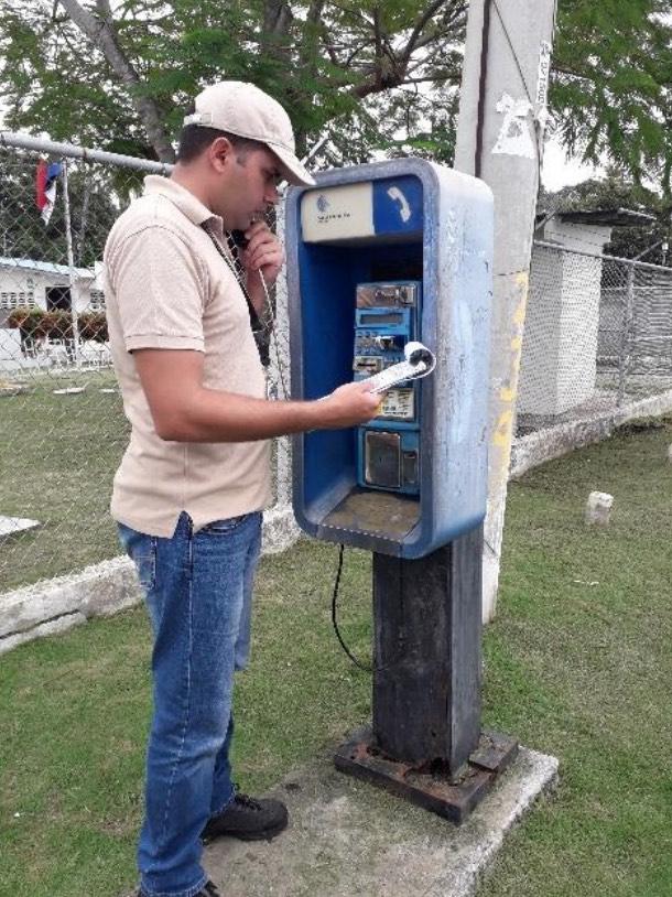 Los sectores de telecomunicaciones y radiodifusión de Panamá bajo la lupa