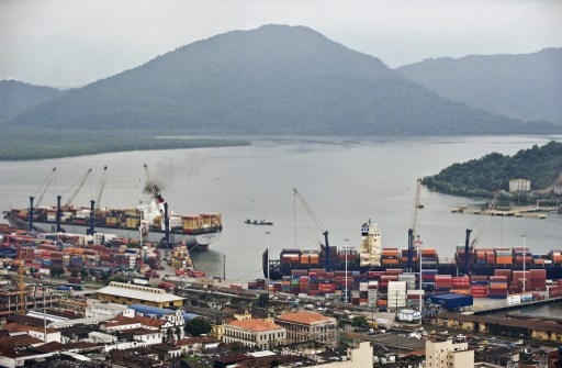 Brazil looking at hybrid management model for privatized ports