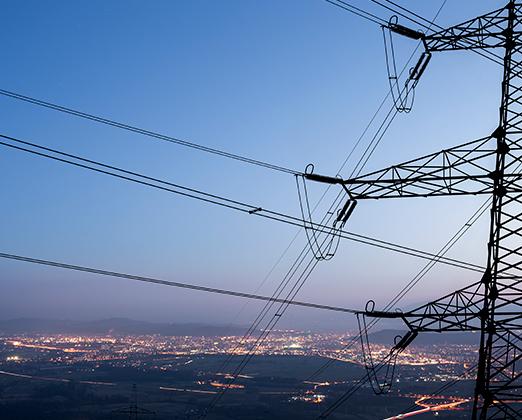 Cuentas eléctricas impagas generan impacto de US$608mn en Brasil