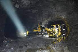 Persistentes consecuencias de COVID-19 perjudican a mineras en Latinoamérica