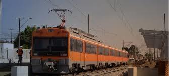 Ferroviaria chilena presenta EIA por puente de US$220mn