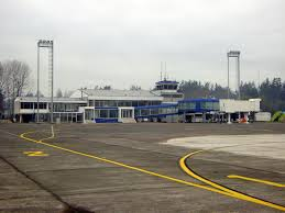 Chile launches consultancy tender for Osorno airport concession