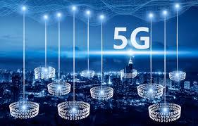 Licitación de 5G en Brasil afronta más demoras
