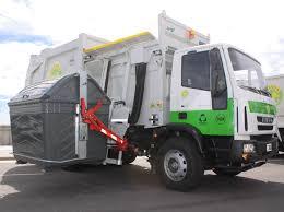 Argentina invita a participar en programa de residuos de US$150mn