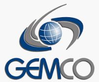 Agencia Aduanal GEMCO (GEMCO)