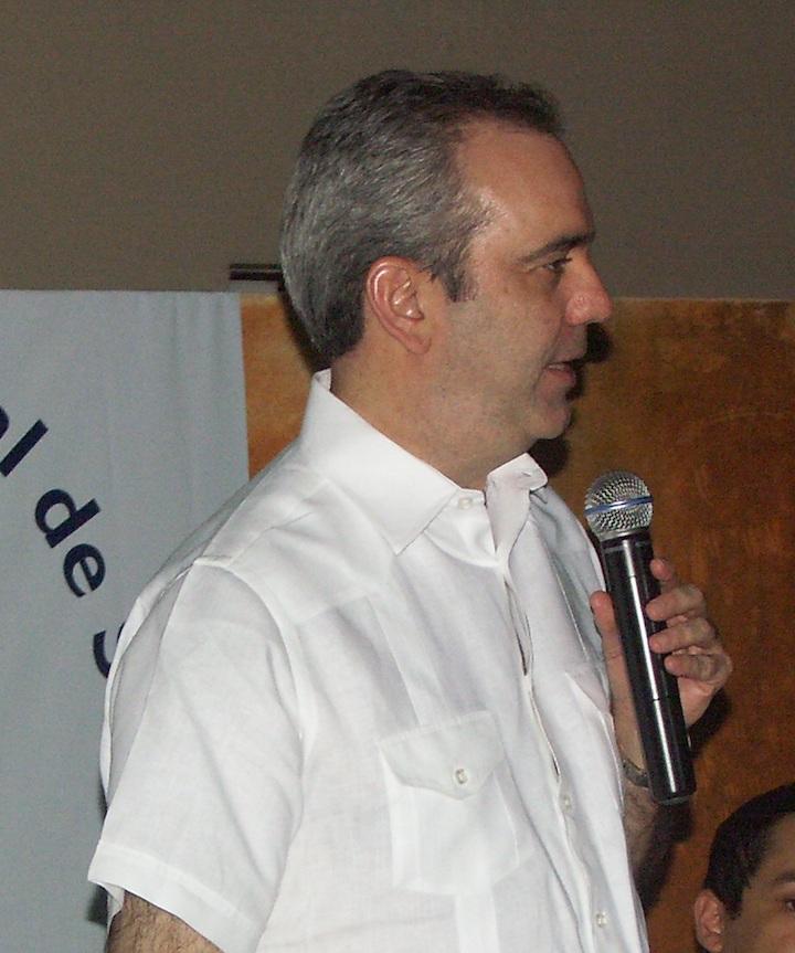 Presidente electo de República Dominicana impulsará atención médica y mipymes