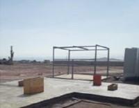 Planta de Solarpack en Ecuador arrancaría en 2022