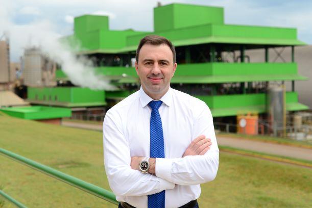 """Latinoamérica podría ser """"referente mundial"""" en biocombustibles"""