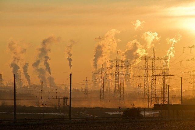 Termoeléctricas de Baja California Sur podrían verse obligadas a usar combustóleo