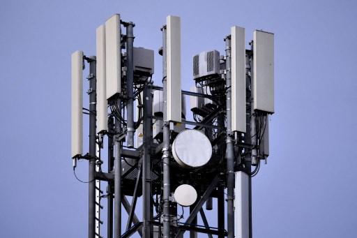 Brazil antitrust watchdog backs Telefónica, América Móvil network-sharing deal