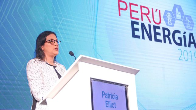 Peru proposes to carry out a comprehensive review of the regulatory framework of the electricity sector