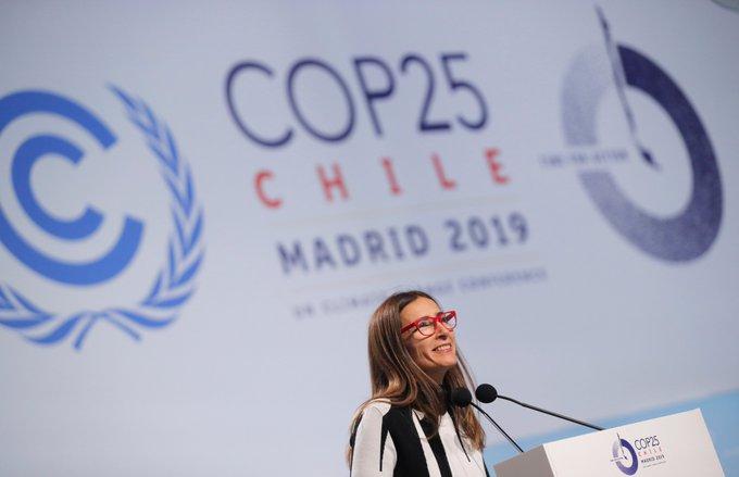 Iberoamérica se junta para el No Planet B Latino Summit