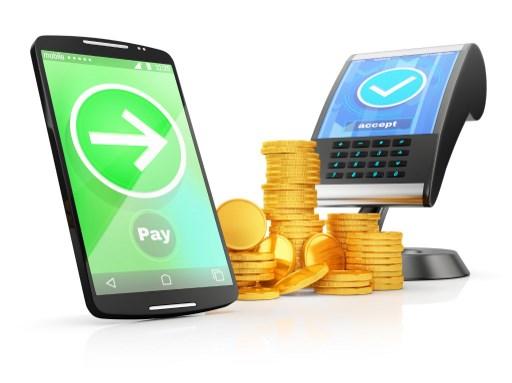 Spotlight: How Nubank will use its latest investment round