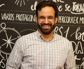 La tecnología como aliado ante escollos en la comercialización de energía en Brasil