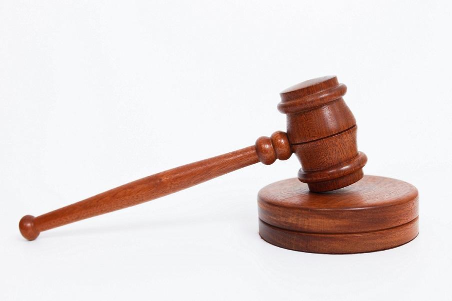 Appeals court receives EBY's Aña Cuá case