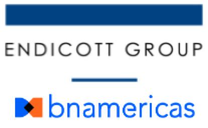 Endicott Growth Equity Partners, L.P. completa inversión mayoritaria en BNamericas