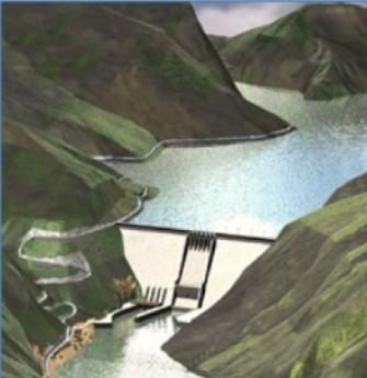 Snapshot: Hydro project delays in Peru