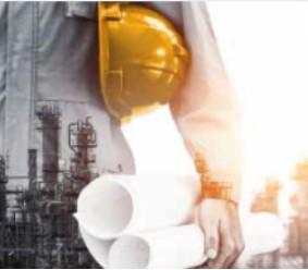 "Califican de ""débil"" gobernanza de Guyana en sector de hidrocarburos"
