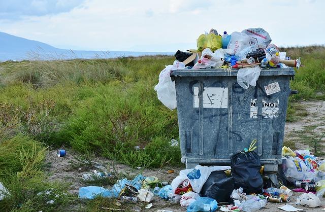 Latin America PS companies affected by anti-plastic legislation