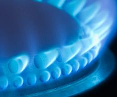 Perú crea gestor de gas natural