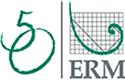 KKR adquirirá una posición mayoritaria en ERM