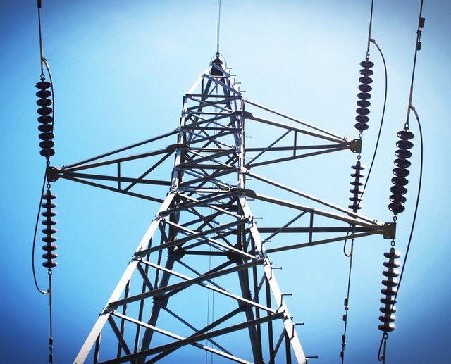Mexicana CFE Telecom llega a 1.000 nuevos puntos de internet
