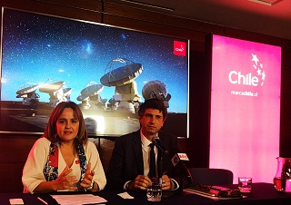 Chile destacará oportunidades económicas en cumbre climática COP25