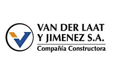 Van Der Laat y Jiménez S.A. (Van Der Laat y Jiménez)