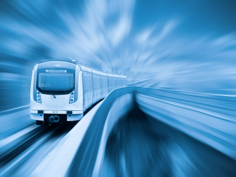 Estado de São Paulo sondea al mercado por proyecto ferroviario de US$1.600mn