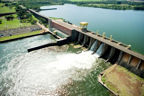 Dudas opacan propuesta de fusión entre Eneva y AES Tietê