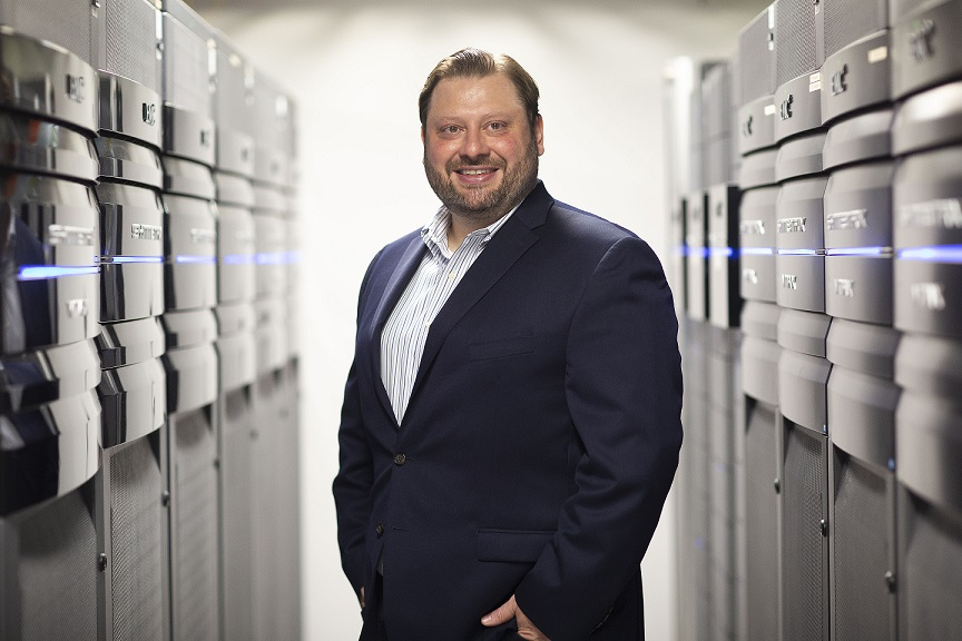 Digital Colony respalda estrategia regional con grandes inversiones