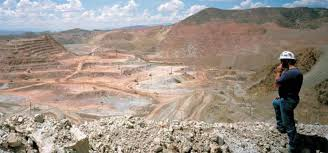 Southern Copper to offer insurance to Tía María communities