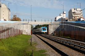 Argentina begins termination of US$1.5bn rail contracts