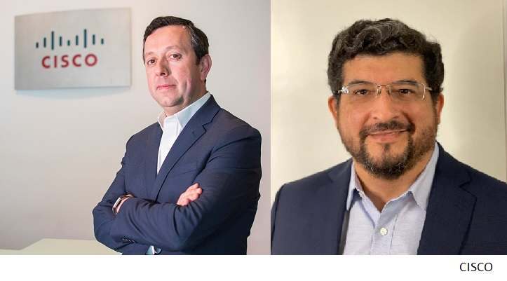 How Cisco sees Chile mining sector becoming '100% connected'