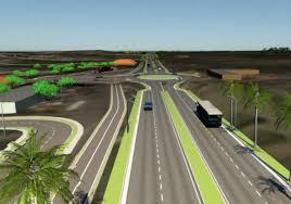 Por qué Uruguay abandonó el modelo de las APP viales