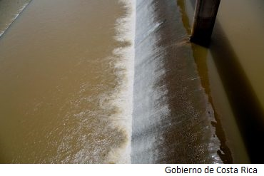 Costa Rica to extend water concessions about to expire