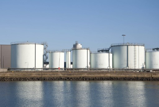 Courts lift injunctions on Mexican O&G reforms