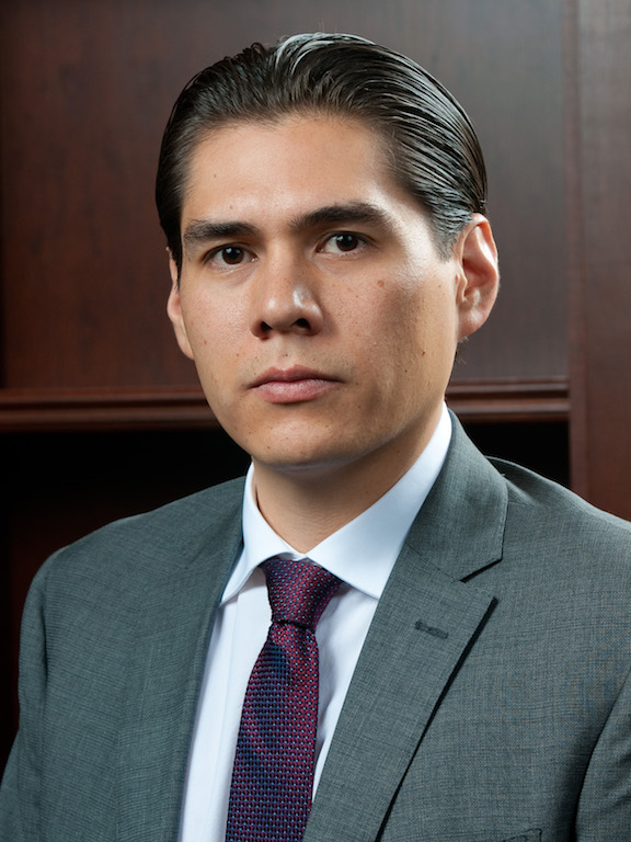2021年如何为墨西哥的保险公司塑造