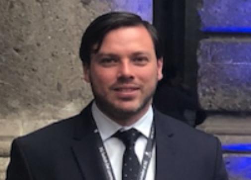Piden a operadores de Costa Rica acelerar modernización de red
