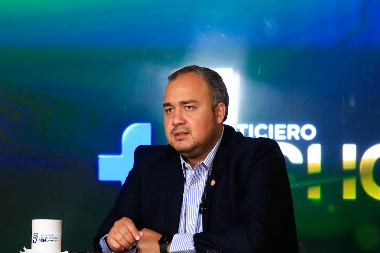 El Salvador increases production of renewable energy; awaits new investments