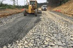 Brazil's Paraná pushing ahead with IDB-backed highway projects
