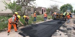 Argentina elabora plan de infraestructura de US$6.000mn