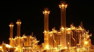 Brasil limita despacho termoeléctrico pese a temporada seca récord