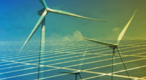 Ecuador issues EIS call for wind, solar projects