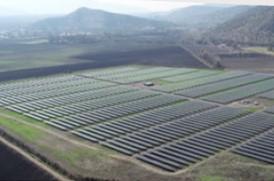 Nuevos PPA en la mira de Grenergy Renovables en Latinoamérica